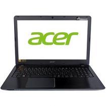 Acer Aspire F15 (F5-573G-599T) - NX.GD4EC.002
