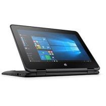 HP ProBook x360 11 G1 (Z3A45EA)