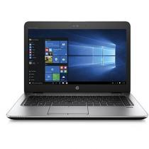 HP EliteBook 840 G4 (2NB10ES)