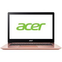 Acer Swift 3 (SF314-52-37WQ) - NX.GPJEC.001