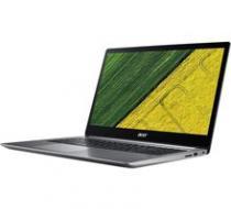 Acer Swift 3 (SF315-51-3541) - NX.GQ5EC.001
