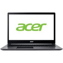 Acer Swift 3 (SF315-51-52ZL) - NX.GQ5EC.002