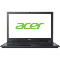 Acer Aspire 3 (A315-21G-96HU) - NX.GQ4EC.001