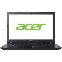 Acer Aspire 3 (A315-21-22S3) - NX.GNVEC.005