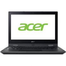 Acer TravelMate Spin B1 (TMB118-RN-P639) - NX.VG0EC.003