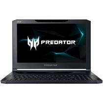 Acer Predator Triton 700 (PT715-51-72SM) - NH.Q2KEC.001