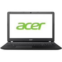 Acer Extensa 15 (EX2540-589G) - NX.EFHEC.011