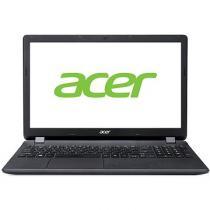 Acer Extensa 15 (EX2519-P8ZU) - NX.EFAEC.031