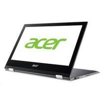 Acer Spin 1 (SP111-32N-C2RB) - NX.GRMEC.001
