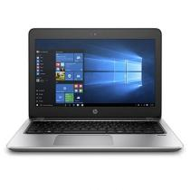 HP ProBook 430 G4 (Z2Z83ES)