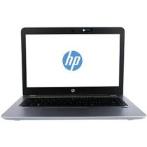HP ProBook 440 G4 (2UC03ES)