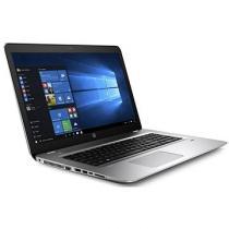 HP ProBook 470 G4 (2UC02ES)
