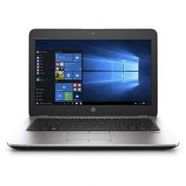 HP EliteBook 820 G4 (Z2V77EA)