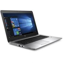 HP EliteBook 850 G4 (Z2W85EA)