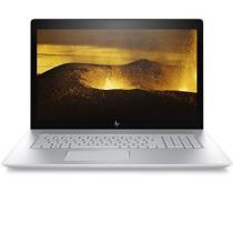 HP Envy 17-ae005nc (1VN35EA)