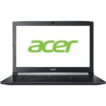 Acer Aspire 5 (A517-51G-8435) - NX.GSXEC.002