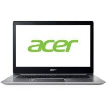 Acer Swift 3 (SF314-52G-5848) - NX.GQUEC.001