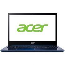 Acer Swift 3 (SF315-51G-59CQ) - NX.GSLEC.001
