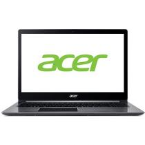 Acer Swift 3 (SF315-51G-808S) - NX.GSJEC.001