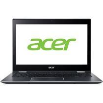 Acer Spin 5 (SP513-52N-577C) - NX.GR7EC.001