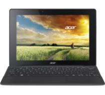 Acer Aspire Switch 10E (SW3-013-1497) - NT.MX4EC.003