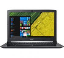 Acer Aspire 5 (A515-51G-38L9) - NX.GPDEC.003