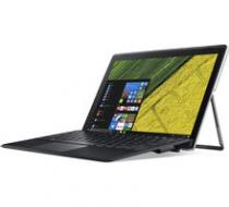 Acer Switch 3 (SW312-31-P851) - NT.LDREC.006