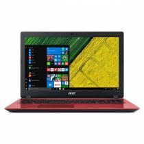 Acer Aspire 3 (A315-31-P5XY) - NX.GR5EC.006