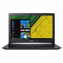 Acer Aspire 5 (A515-51G-51MN) - NX.GPDEC.002