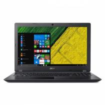 Acer Aspire 3 (A315-21-991J) - NX.GNVEC.006