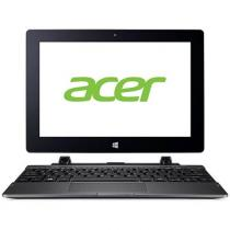 Acer Aspire Switch One 10 (SW1-011-10ZE) - NT.LCTEC.004