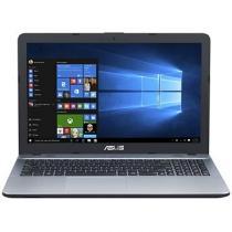 ASUS VivoBook Max X541NA-GQ210T