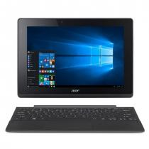 Acer Aspire Switch 10E (SW3-016-14U6) - NT.G8REC.004