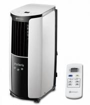 ROHNSON R-880 Polaris (Mobilní klimatizace bez hadice)