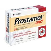 Prostamol Uno cps.30x320mg