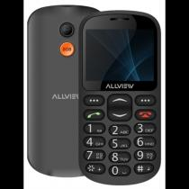 Allview D1 Senior