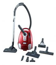 HOOVER AC 69011