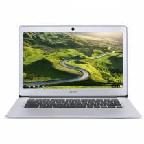 Acer Chromebook 14 (CB3-431-C8AL) - NX.GC2EC.004