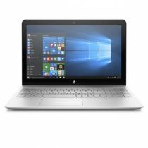 HP Envy 15-as105nc (2EQ14EA)