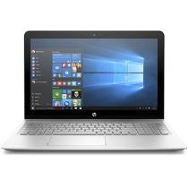 HP Envy 15-as105nc (2EQ15EA)