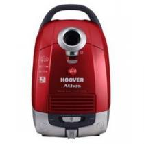 Hoover Athos AT70_AT75011