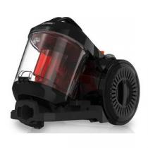 Dirt Devil Ultima black DD2620-2