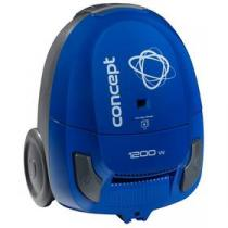 Concept VP8032