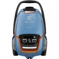 Electrolux UltraOne EUO96SBM