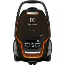 Electrolux UltraOne EUO95BR