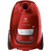 Electrolux UltraSilencer ZEN EUS8ANIMAL