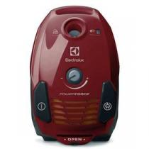 Electrolux PowerForce EPF6ANIMAL
