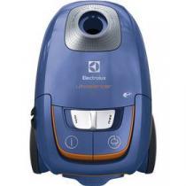 Electrolux Ultra Silencer EUS8X2SB
