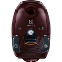 Electrolux SilentPerformer ESP75BD