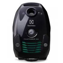 Electrolux PowerForce EPF6GREEN